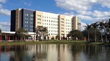 Saturday Is For Seminars: West Palm, Long Beach, and Talbot Seminary at Biola University