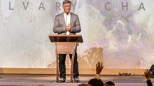 Exploring Evangelicalism: An Interview With Brian Brodersen of Calvary Chapel—Part 2