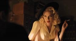 Scarlett Johansson in 'Hail, Caesar!'