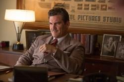 Josh Brolin in 'Hail, Caesar!'