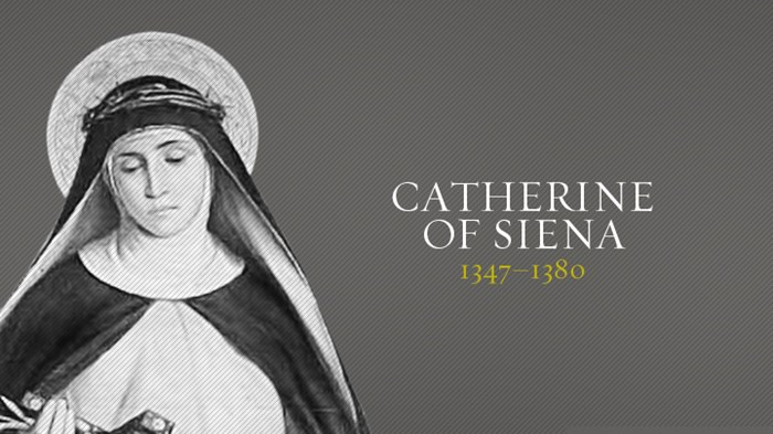 Image result for catherine of siena