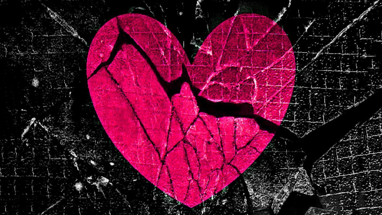 Christian dating break up