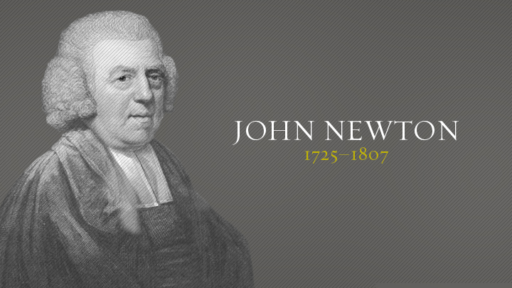 john newton amazing grace movie