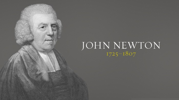 Image result for John Newton
