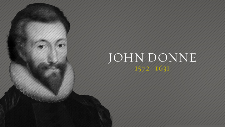 a biography of john donne an english poet Research john milton, the english poet, pamphleteer and historian who wrote the epic poem paradise lost, on biographycom.