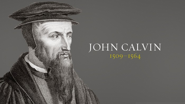 calvin and zwingli vs henry viii Three reformers: luther, zwingli and calvin  he saw his discovery or  recovery of the ancient pauline teaching as a radical departure from  it was  clement who dealt with henry viii of england and the issue of the validity of his  marriage.