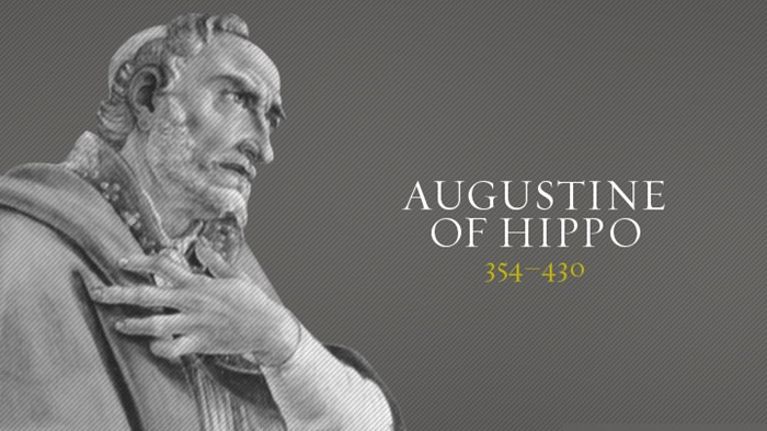 Image result for augustine