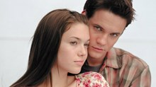 First Love, Last Love: Courtship Culture and the Teen Cancer Romance