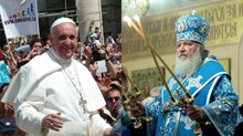 Why Pope Francis and Patriarch Kirill Made Christian History in Cuba