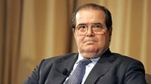 Antonin Scalia: Devout Christian, Worldly Judge
