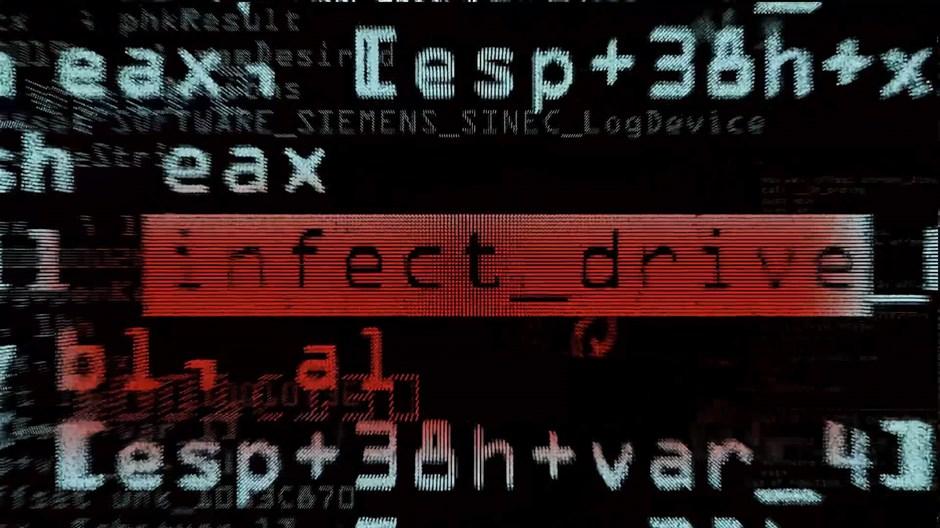 Dispatch from Berlinale—'Zero Days'