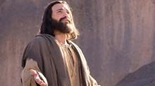 10 Obscure Gospel Moments Most Jesus Films Miss