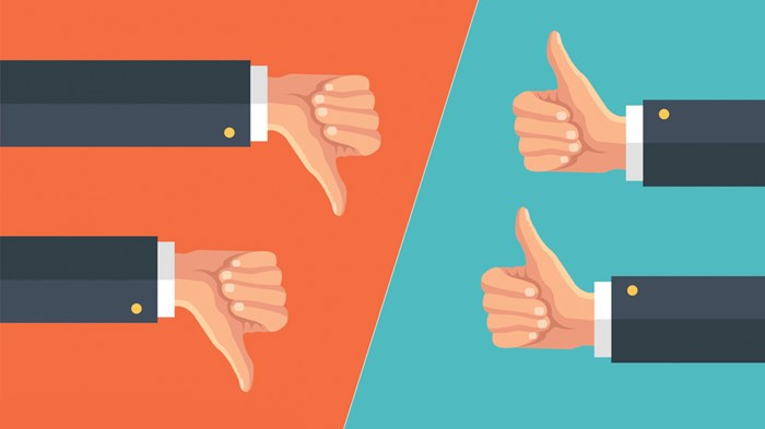 How to Get a Healthy Performance Review