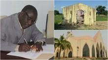 Nigerian Churches Unite, Launch Plan Against World's Deadliest Terrorists
