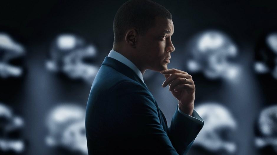 Did Will Smith Deserve an Oscar Nomination?
