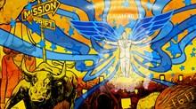 Sunday Service: 2026
