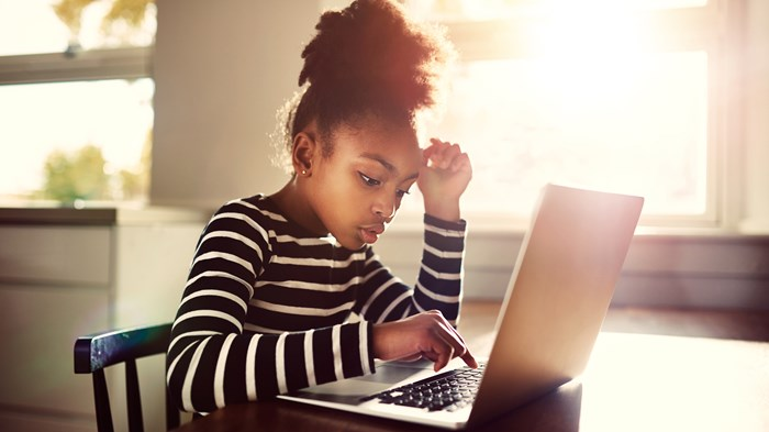 Are Unrealistic Expectations Hurting Your Kids?