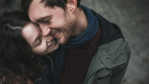 More than Romance