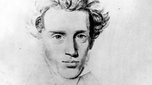 Why We Still Need Kierkegaard