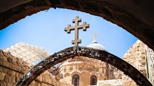 Israeli Christians Think and Do Almost the Opposite of American Evangelicals