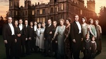 Why I Quit Watching 'Downton Abbey'