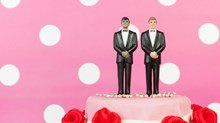 Same-Sex Marriage Cases of Church Healthcare, Employment, and Protections: News Roundup