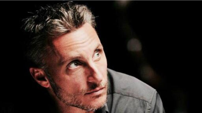 Tullian Tchividjian Fired by Church, Liberate Board Members Quit