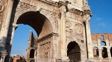 313 The Edict of Milan