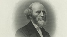 Charles Grandison Finney: Father of American Revivalism