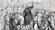 The Crusades: Did You Know?