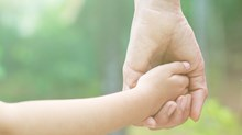 Helping Victims of Childhood Sexual Abuse Recover