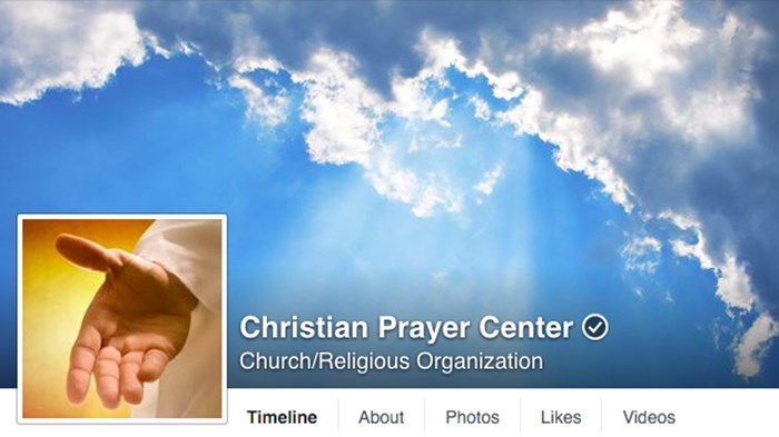 Pay-to-Pray Scam: Christian Prayer Center Must Refund $7 Million