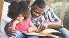 5 Tips on How to Parent Well