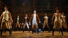 Here's Every Biblical Reference in 'Hamilton'