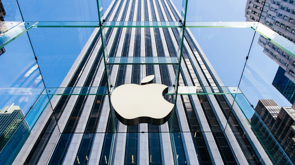 What Apple's Encryption Fight Has to Do with Religious Freedom