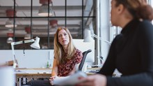 10 Non-Obnoxious Ways to Share Your Faith at Work