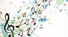 Living the Unforced Rhythms of Grace