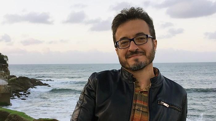 How Spanish Church Music Inspired the Film Score for 'Risen'