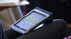 9Things I Love to Hear In a Sermon