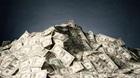 The 10 Financial Commandments