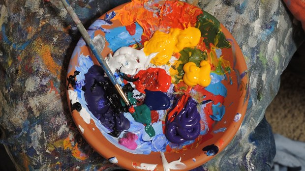 7 Ways to Foster Creativity in Your Church