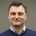 Vasil Nazar