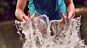 Innovative Churches Do This – Imitators Miss It
