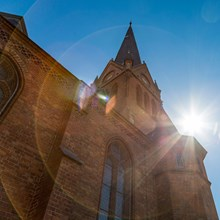 IRS Extends Audit Protections to Church Payroll Compliance