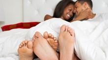 Better Sex Begins in the Brain