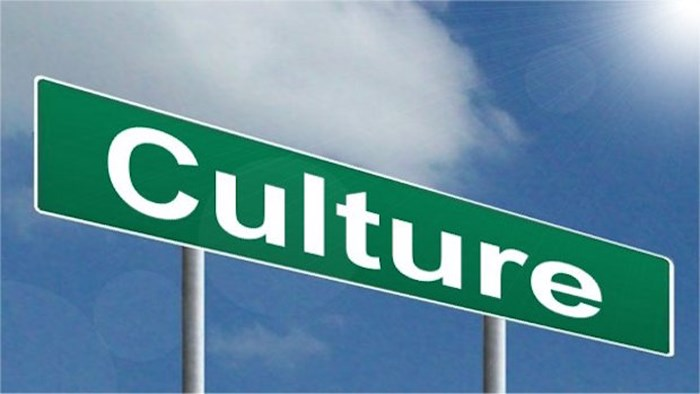Missiology, Church Models, and Cultural Alignment