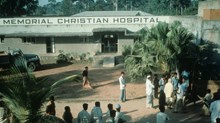 Missionary Donn Ketcham Abused 18 Children. Here's Why He Wasn't Stopped.
