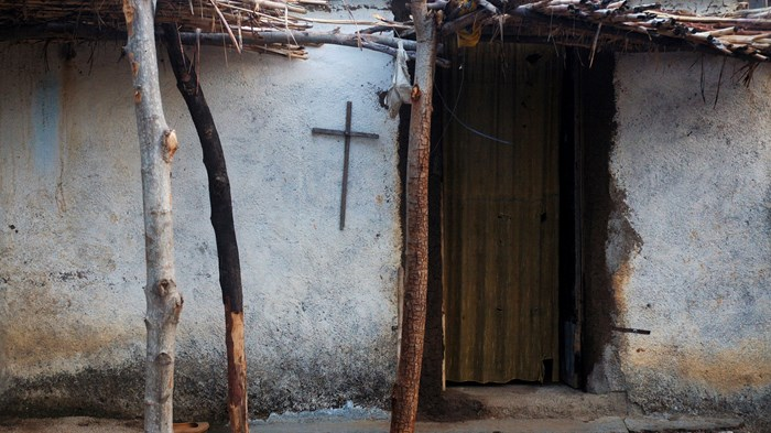 Kenya's Crackdown on Fake Pastors Stymied by Real Ones