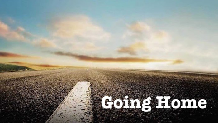 Going Back to Your Home Church: To Go or Not to Go?