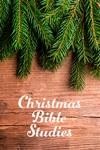 Top 10 Christmas Bible Studies